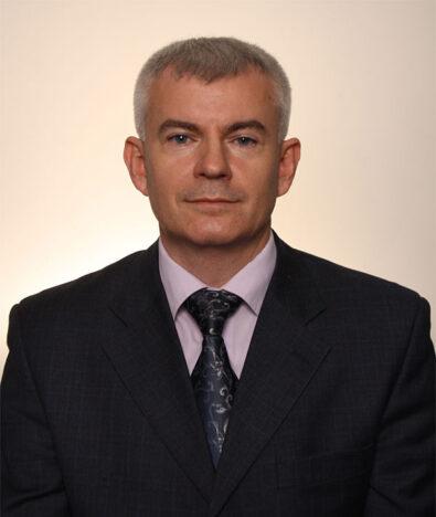 Директор ООО «Ульяновскэкспертиза» Коротков Роман Витальевич