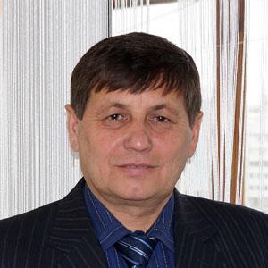 Артемкин Анатолий Владимирович