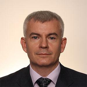 Коротков Роман Витальевич